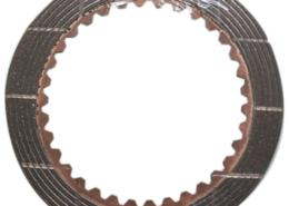 friction disc 10/907373