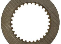 friction disc 112T2-52281
