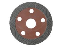 friction disc 1158300600