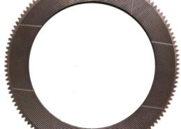 friction disc 131-21-43220