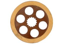 friction disc 314351-32310