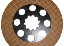 friction disc 3220450R91