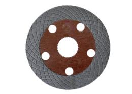 friction disc 32432-22010-71