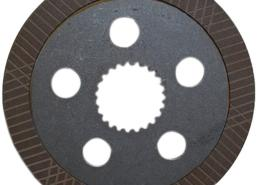 friction disc 3550896M1