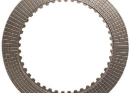 friction disc 878373