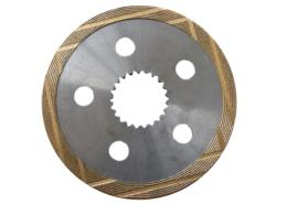 friction disc C7NN2A097B Ford Tractor
