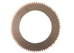 friction disc P4251A,B,C Twin Disc