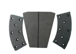 Punch friction plate 3