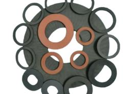 Friction Material For Machine Tool 4